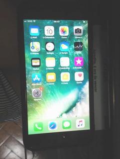 iPhone 6 Plus 16 Gb Bem Conservado