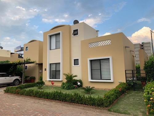 Casa En Venta  Ricaurte -cundinamarca