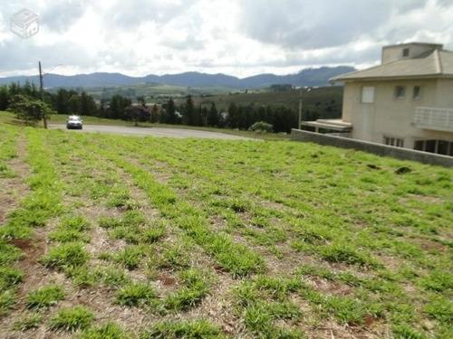 Terreno Em Tanque, Atibaia/sp De 732m² À Venda Por R$ 250.000,00 - Te886810