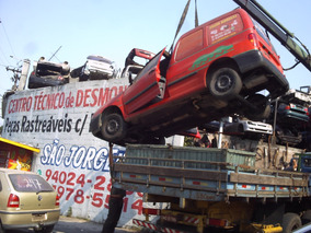 Peças Para Vw Van Seat Inca Somente Peças Despachamos C/ Nf