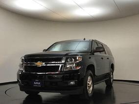 Chevrolet Suburban Hd 2017 At #3590