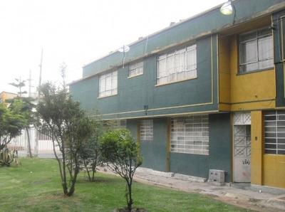 Casas En Venta San Antonio 873-20