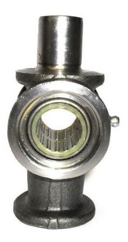 Pivo Inferior Suspensão Kombi 1600 C/ Rolamento - 2114053651