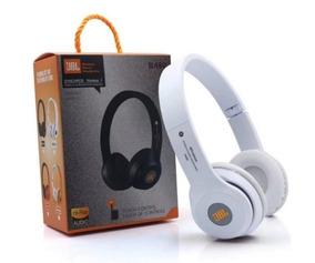 Fone De Ouvido Bluetooth Jbl B460 Headset Wireless
