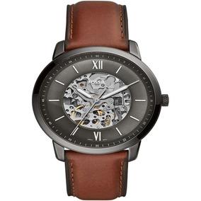 Relógio Fossil - Me3161/0cn