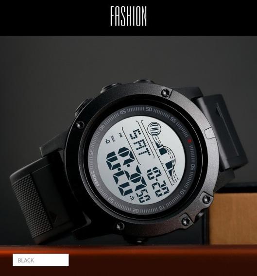 Relógio Digital Men Sport Skmei 1476