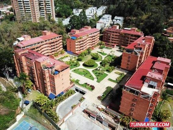 Apartamentos En Venta 18-7091 Rent A House La Boyera
