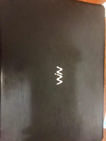 Notebook Ultra Thin U25