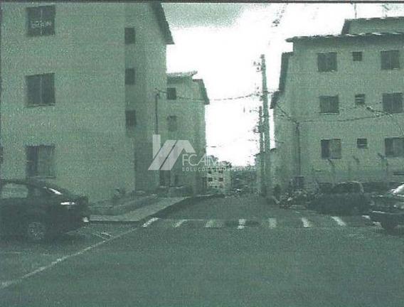 Avenida Coletora 1 (antiga R Conceicão M Moreira, Grao Para, Pará De Minas - 268676