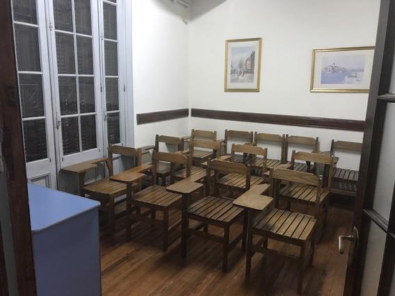 Alquiler X Hora - Salones Consultorios Salas Oficinas