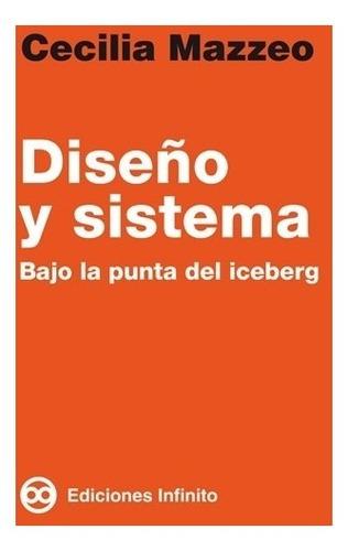 Diseño Y Sistema // Cecilia Mazzeo