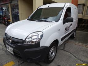 Renault Kangoo Express Mt 1600cc Aa