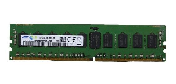 Memoria Hp Proliant 4gb De Servidor Pc3 10600e Pc3 12800e