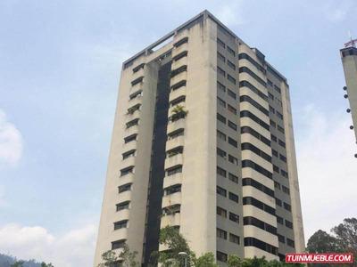 2 Apartamentos En Venta 17-1058