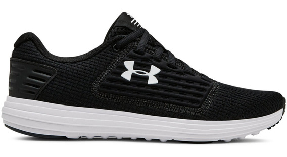 Zapatillas W Surge Se Under Armour