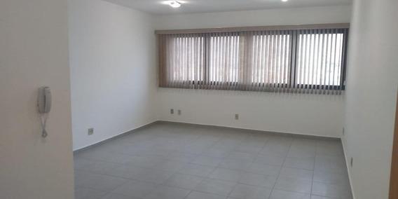 Sala Em Vila Bocaina, Mauá/sp De 26m² Para Locação R$ 1.700,00/mes - Sa545295