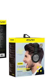 Fone Awei Super Bass Bt