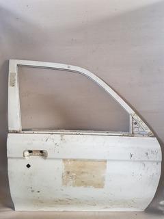 Porta L200 Sport Dianteira Ld(semi-nova)
