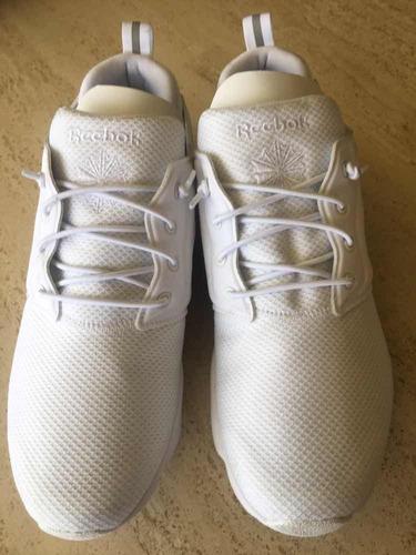 Adidas Nike Blancos Reebock 11 Zapatos Nuevos Talla 54jqAR3L