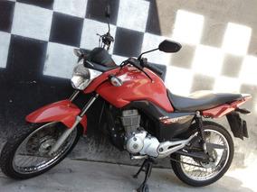 Cg 150 Esdi