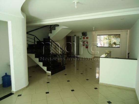 Predio Comercial - Vila Mariana - Ref: 13475 - L-13475