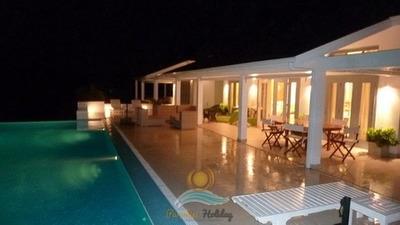 Villa Sunset Agencia Paradiseholidaylt