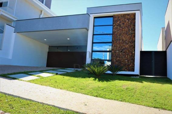 Casa À Venda, 220 M² Por R$ 1.193.000,00 - Swiss Park - Campinas/sp - Ca13620