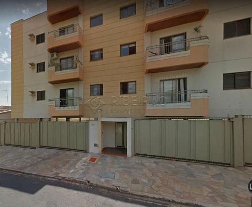 Imagem 1 de 10 de Apartamentos - Ref: L6055