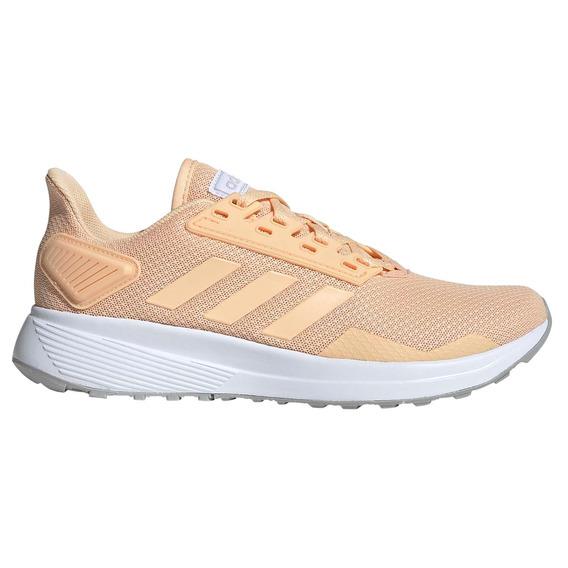 Zapatillas adidas Duramo 9-ee8039- adidas Performance