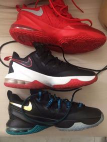 2e59161af91 Nike Lebron James - Tenis Nike para Hombre en Mercado Libre Colombia