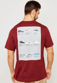 Playera adidas Graphic Tee (short Sleeve) Catalog Ss Dh4803