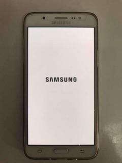 Samsung Galaxy Sm-j710mn