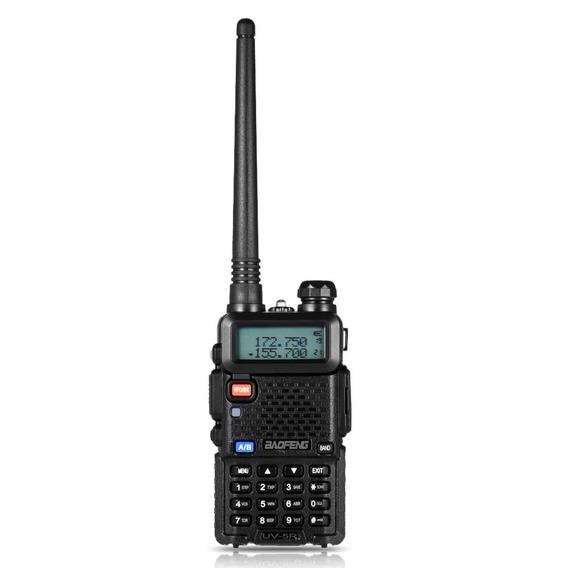 Interphone Baofeng Uv Baofenginterfone