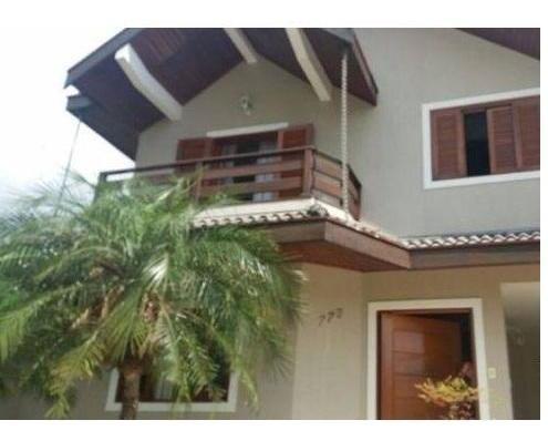 Casa À Venda, 290 M² Por R$ 1.378.000,00 - Urbanova - São José Dos Campos/sp - Ca0784