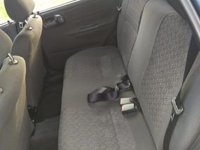 Chevrolet Corsa 1.6 Sedan