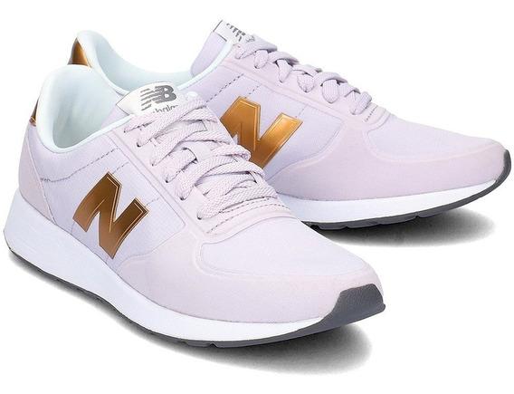 Zapatillas New Balance Ws215tc Envíos A Todo El País Gratis