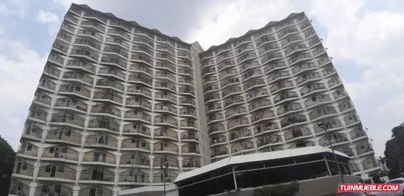 Apartamentos En Venta Gg Mls #19-8933------04242326013