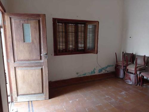 Se Vende Casa En Bº San Vicente A Metros De Av. San Jeronimo