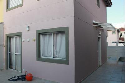 Casa Residencial À Venda, Colônia, Jundiaí - Ca3063. - Ca3063