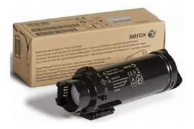 Toner Xerox 106r03488 Para 6510n 6510dn 6515n 6515dn - Preto