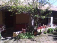 Venta Rancho En Nopala De Villagran Hgo. 57 Has