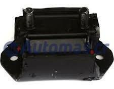 Soporte Caja Mazda B2600 B2000 B2200 1987 - 1993