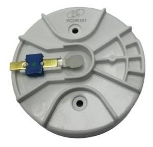 Rotor Distribuidor Chev Motor Vortec 6-8 Cilindros