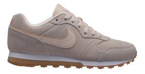 Tenis Feminino Nike Md Runner 2 Se