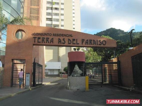 Apartamentos En Venta 19-783 Adriana Di Prisco 04143391178