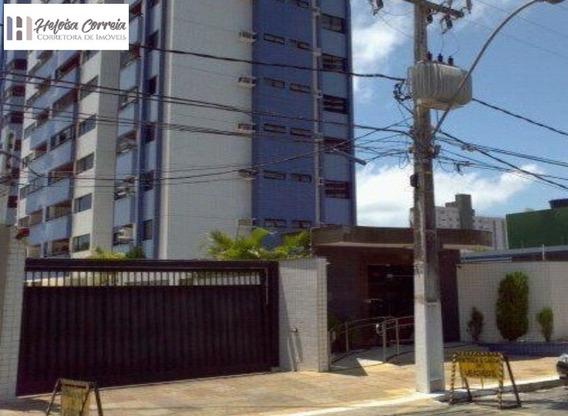 Apartamento - Ap02687 - 32071410