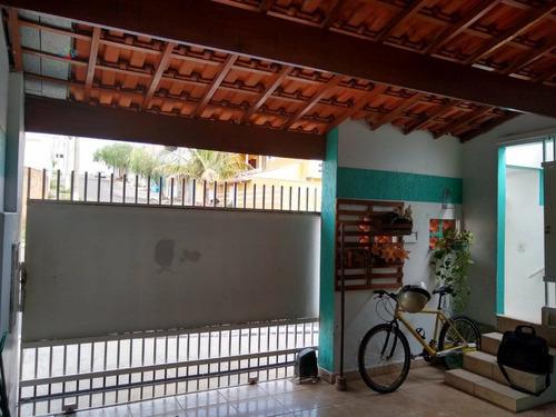 Imagem 1 de 24 de Casa-padrao-para-venda-em-jardim-america-tatui-sp - 258