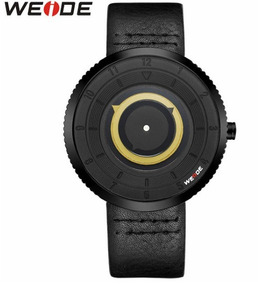 Relógio Masculino Weide - Modelo Wd006