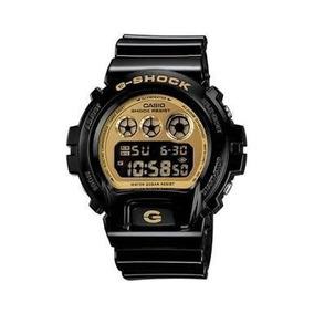Relógio G-shock Dw-6900cb-1