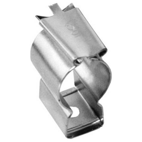 Abracadeira D C/ Cunha 2.1/2 (100 Unidades)